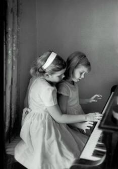 Das Jahrhundert des Henri Cartier - Bresson * Video *